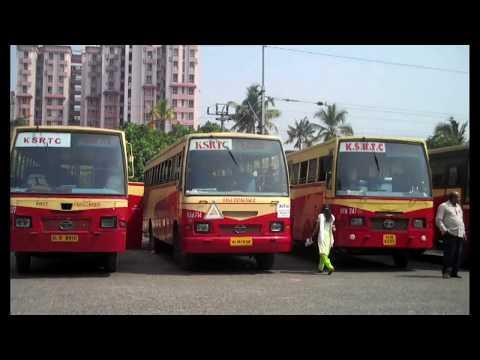 INDIA PART 1.1 (KERALA,TAMIL NADU, WESTERN GHATS)