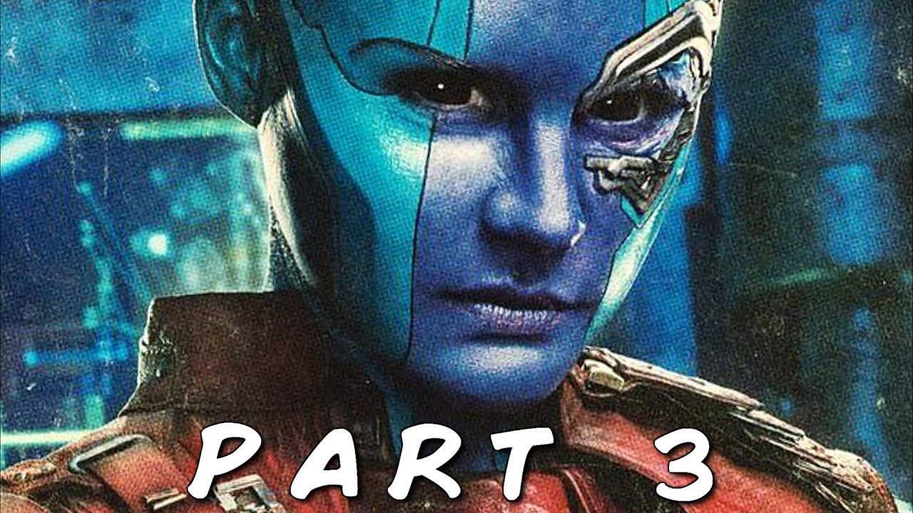 inside the guardians of the galaxy vol 2 soundtrack 1