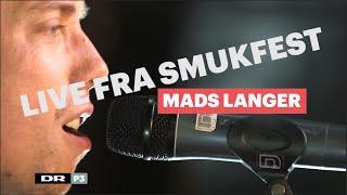 Mads Langer   Elephant   Smukfest 2015