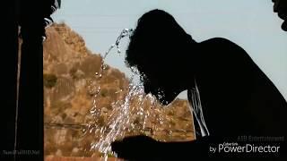 Thimiru_thaan_pudichavan-Thimirukkae-pudichavan//Thala_version@promo@