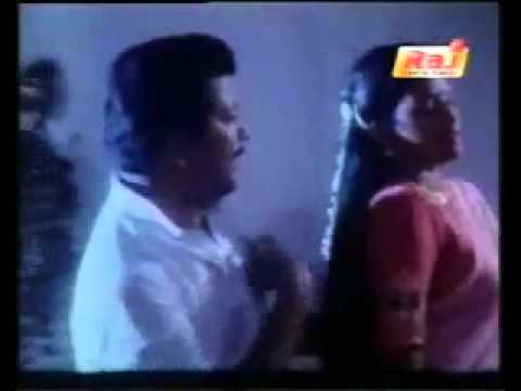 Sexy song of serial actress jeeva with sivakumar Sex Video by Sexy song of serial actress   YouTube2 thumbnail