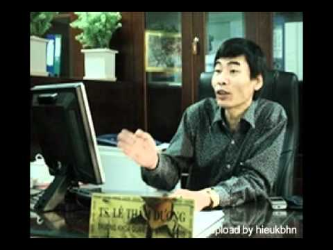 Bài giảng môn: Quản trị ngân hàng - TS Lê Thẩm Dương