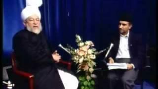 Guest Hospitality   Part 1 Urdu