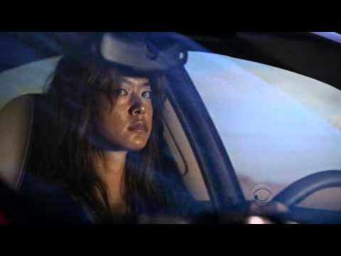 Hawaii 5-0 Kono Est Kidnappé / Kono Is Kidnapped VF