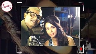 Mallika Sherawat on zoom Postman | EXCLUSIVE | zoom turn on