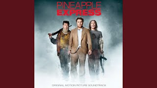 Play Pineapple Chase (Aka The Reprise Of The Phoenix)