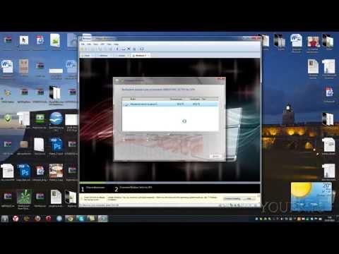 Как форматировать жесткий диск в Windows и при ее установке