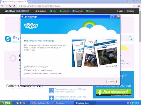 download free Skype For Windows Xp Sp2 - cosoft-coolsoft