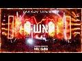 אש   AISH   Official Remix by DJ Niso Slob