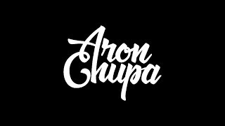 AronChupa & Little Sis Nora - Llama In My Living Room ( Original Mix)