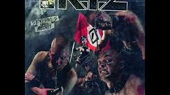K.I.Z - Sexismus gegen Rechts Album