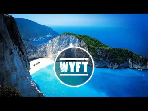 MAGIC! - Rude (Edeema Remix) (Tropical House)