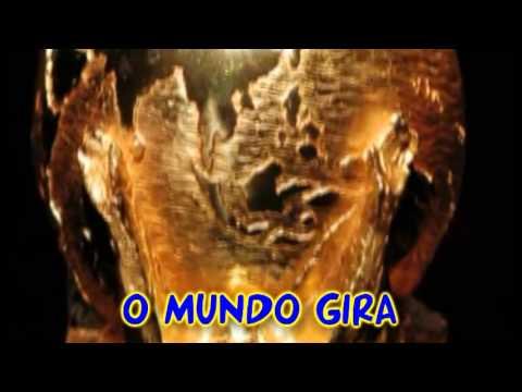 bd36171117f74 É Pra Ser Campeão - Latino (letra da música) - Cifra Club