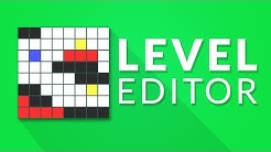How to make a LEVEL EDITOR in Unity