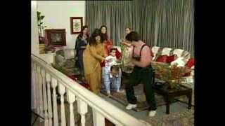 Drama Serial Bulandi - Promo 2