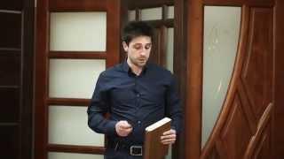 Вся правда про двери ОКА (Беларусь, г  Жлобин).(, 2015-06-19T16:43:02.000Z)