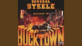 Bucktown Baby