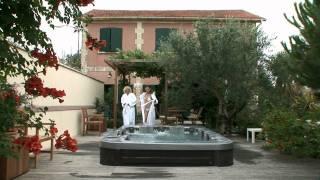 HOTEL DES PINS *** SOULAC-SUR-MER POINTE DU MEDOC AQUITAINE FRANCE