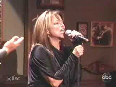 Alexis & Mac  Dec.02-2009 Karaoke Night