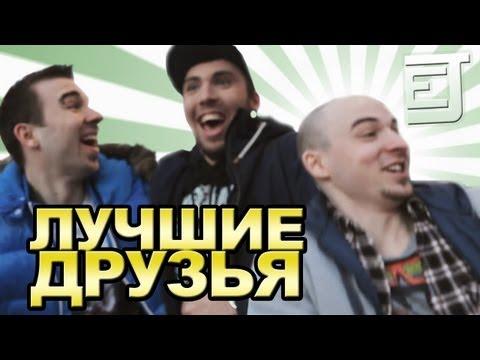 Жириновский — Lurkmore