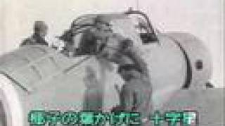 軍歌 - ラバウル小唄