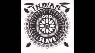Indian - God Slave