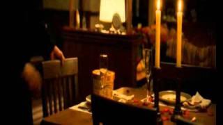 My Funny Valentine - Michelle Pfeiffer