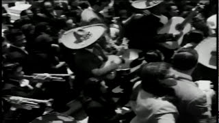 """Pedro Infante """"El idolo de Mexico"""" II"""