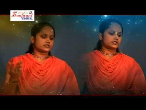 Rinku Ojha का सबसे हिट छठ गीत - लेले अइह सईया केला के घवदिया ।। New Bhojpuri Hit Chhath Geet.2017