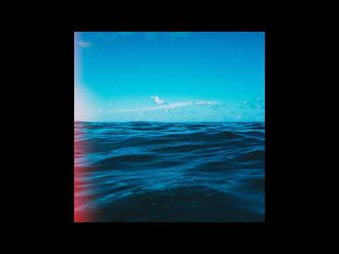 Phonte - Heard This One Before feat. BOSCO & KAYTRANADA Mp3
