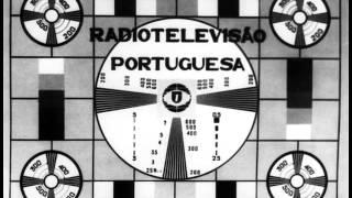 Fernando Farinha - Vida Nocturna