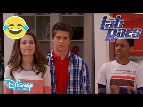 lab-rats- -busted!-😱- -disney-channel-uk