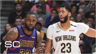 anthony-davis-wanted-los-angeles-lakers-rachel-nichols-sportscenter