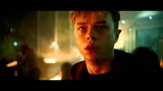 Metallica: Сквозь невозможное - Трейлер (дублированный) 1080p