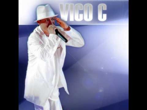 musica de vico c tony presidio gratis