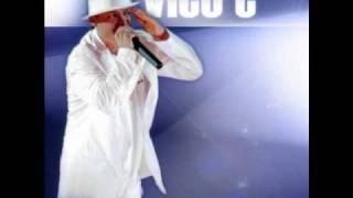VICO C-Tony Presidio