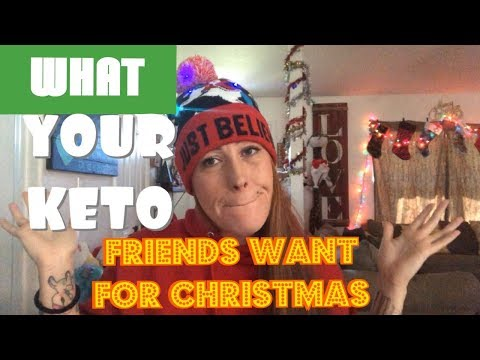 keto-gift-guide- -practical-presents-keto-people-will-want
