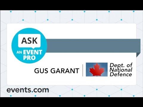 RunningUSA 2016 Gus Garant Dept  of National Defence
