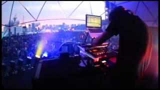 """Kevin Yost """"live & improvised"""" Tokyo Japan"""