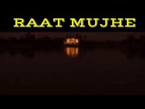 RAAT MUJHE | SHREYA GHOSHAL | ABHISHEK RAY | MAHIE GILL |CLASSIC LOVE SONG| SUPERHIT| EVERGREEN |