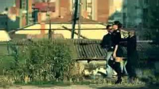 2Po2 Feat. Tuna Dafina Zeqiri Vibe.mp3