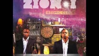 Zion I - Many Stylez feat. Rebelution