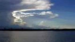 Najee - Skyline