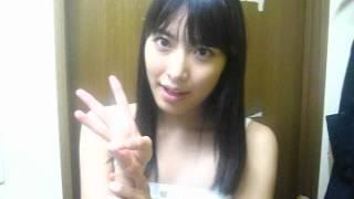 Download Video MAXING由愛可奈(Kana Yume)チャン上野店初即売会!! MP3 3GP MP4