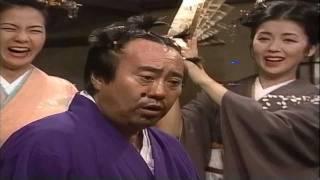 かおりちゃん、夏ちゃん、冬美ちゃん、ごめんなさい):出演 香西かおり...
