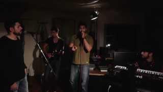 Baixar PULS - In deiner Hand (Unplugged) | Live Musik im Studio (2014 Neu)