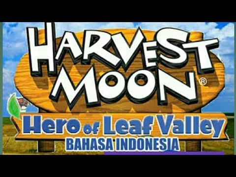 harvest-moon-hero-of-leaf-valley-bahasa-indonesia-ppsspp