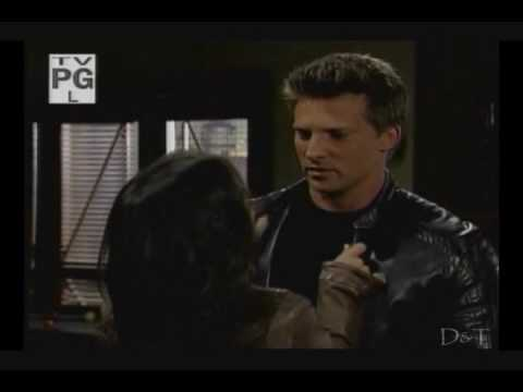 Jasam-Always and Forever