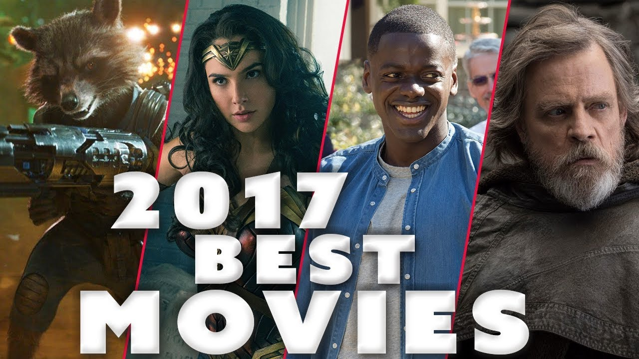 Top 10 Best Movies Of 2017 - Youtube-9450