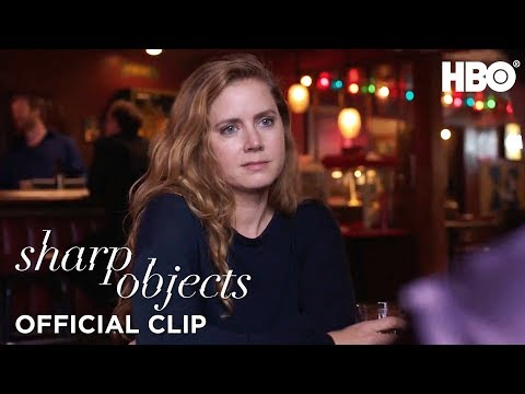 Bless Your Heart Ep. 2 Official Clip | Sharp Objects | HBO